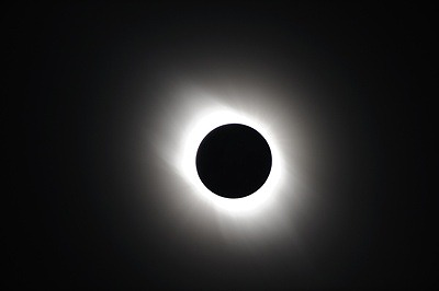 eclipse20090722_01_s.jpg