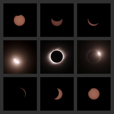 eclipse20090722_kumi_s.jpg